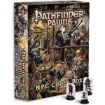Paizo Publishing Pathfinder: Pawns: NPC Codex Box
