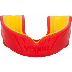 Venum Challenger Chránič zubů
