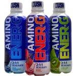 USN Amino ener-g rtd 375ml