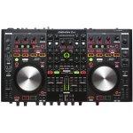 Denon DJ DN-MC6000 MK2