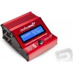 SKY RC RS16 nabíječ 180W
