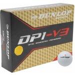 Dunlop DP1 V3 12pk