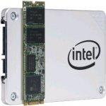 Intel Pro 1TB, SSDSCKKF010X6X1
