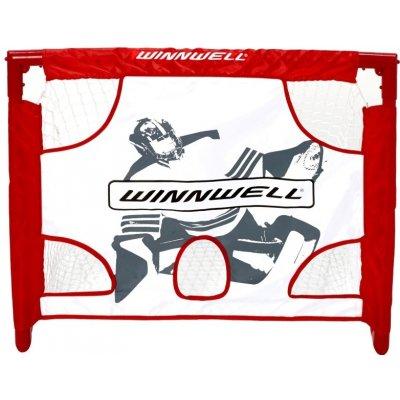 Winnwell Mini Set PVC
