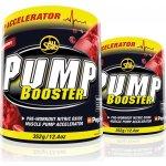 ALL STARS PUMP Booster 352 g