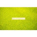 VOPI Eton zelený