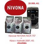 Nivona NICR 757