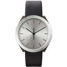 Normal Timepieces H21-L18BL