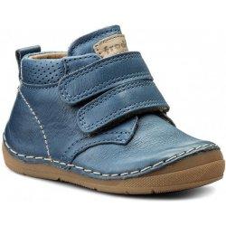 9e51ef84202 barefoot boty froddo - Nejlepší Ceny.cz