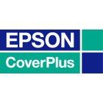 588920 - Epson EPSON servispack 04 years CoverPlus Onsite for Stylus Photo R3000 - CP04OSSECA86