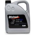 Divinol Multilight 10W-40, 5 l