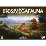 Bios: Megafauna 2