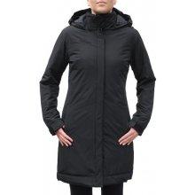 Funstorm Lafre dámský kabát blue