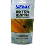 Nikwax Tent&Gear Solar Proof concetrat 150 ml