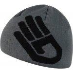 Sensor Hand šedá