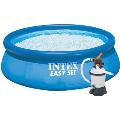 Intex Easy Set 3,66 x 0,76 m 28130PFS