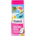 Balea Bahamas Dream sprchový gel 300 ml