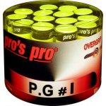 Pros Pro P.G. 1 60 ks