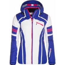 Husky dámská lyžařská bunda Billie modrá