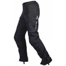 CLOVER textilní kalhoty Voyager,