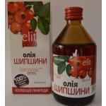 Šípkový olej 100% Elit 100 ml