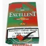 Excellent Apple 40g cigaretový tabák