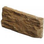 Kamenný obklad WILDSTONE Lámaná skála Champagne 60x18cm