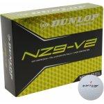 Dunlop NZ9 V2 12pk