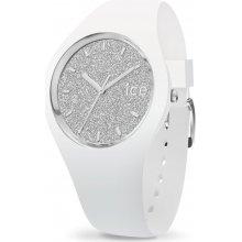 0d13f6ea4 Ice Watch glitter White Silver 001351