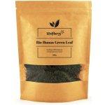 Wolfberry BIO Hunan green leaf 100 g