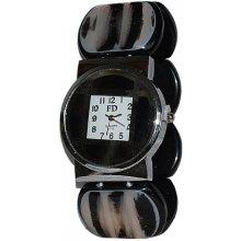 Altro JD29491_BLACK černé