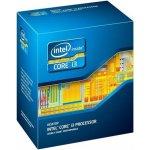 Intel Core i3-4150 BX80646I34150