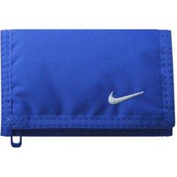 a8d7bae0f Nike Basic wallet NIA08 413NS alternativy - Heureka.cz