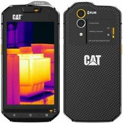 26ebd104d36 Caterpillar CAT S60 Dual SIM od 10 660 Kč - Heureka.cz