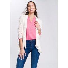 158224c550a5 Esprit Pletený svetr