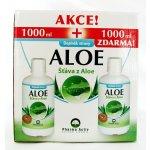 Fytofontána Aloe Vera 500 g