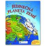 Jak funguje planeta Země