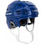 Hokejová helma Bauer Re-Akt 200 SR