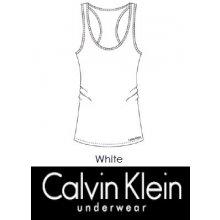 Calvin Klein QS5412E