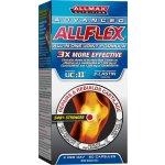 Allmax AllFlex 60 tablet