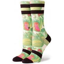 1655d479847 Dámské ponožky od 300 do 400 Kč