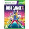 Hry pro Xbox 360