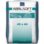 Abri Soft Eco 40 x 60 cm 60 ks