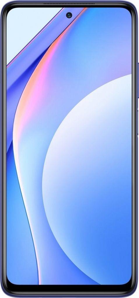 Xiaomi Mi 10T Lite 6GB/64GB na Heureka.cz