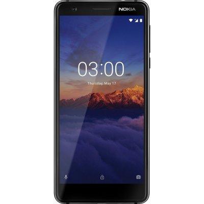 Nokia 3.1 Single SIM