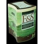 F&S Highland Green plech 200 g