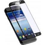 ScreenShield pro Samsung Galaxy S6 Edge SM-G925F, SAM-TGBG925-D
