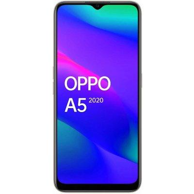 Oppo A5 2020 3GB/64GB
