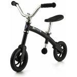 Micro Mobility Odrážedlo G-Bike+ Chopper Black