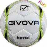 Givova Pallone Match